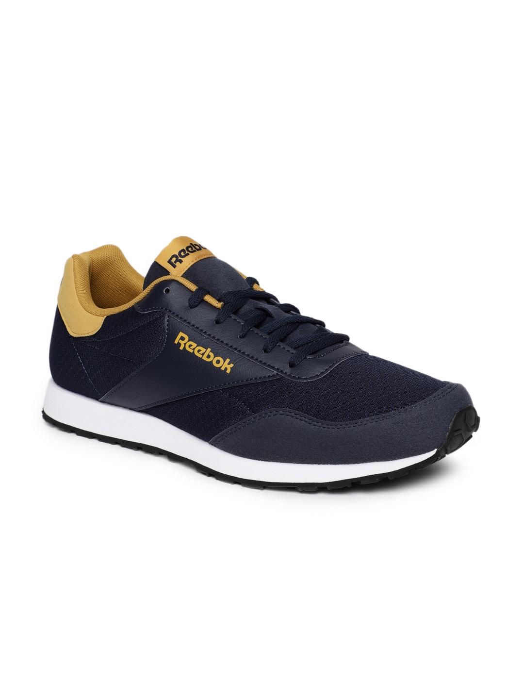 4670a439e63 Reebok Blazer Casual Shoes - Buy Reebok Blazer Casual Shoes online in India