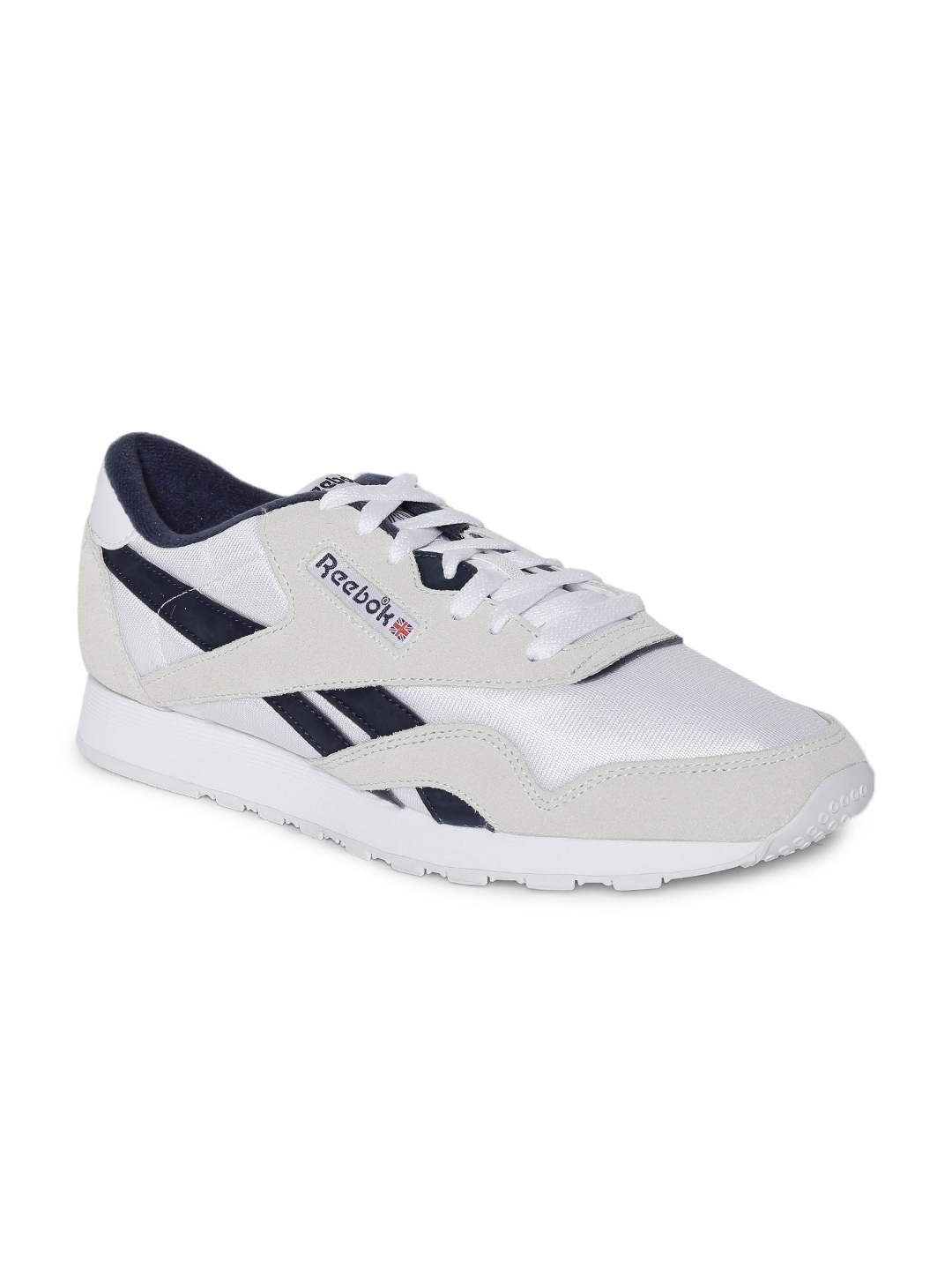 6a618ca2b50b08 Reebok Classic Shoes - Buy Reebok Classic Shoes online in India