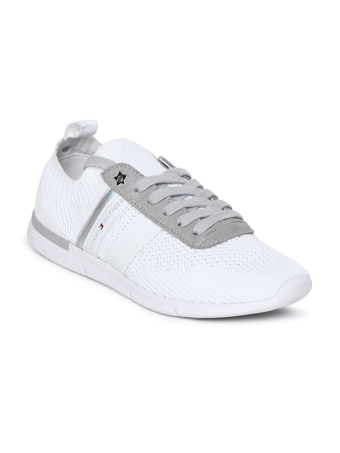 a01bc97f2f8b6 Shoes - Buy Shoes for Men