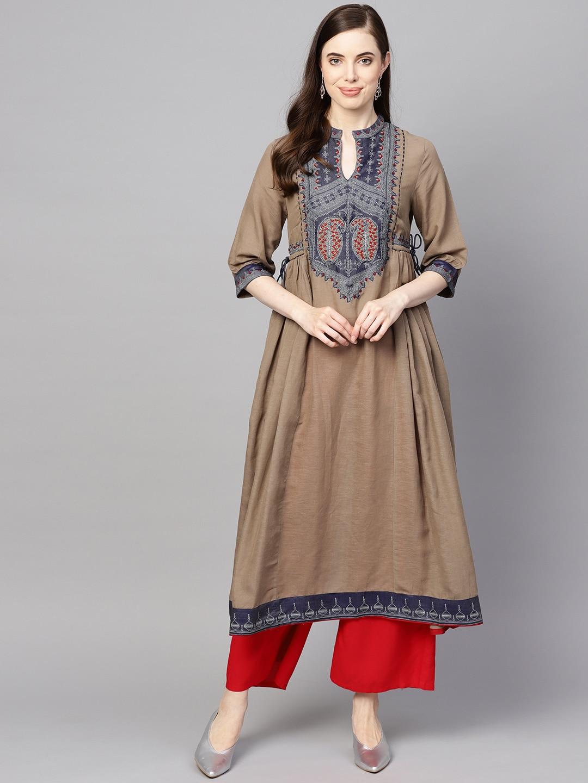 00642f3cf00 Buy Indian Dresses Online Uk