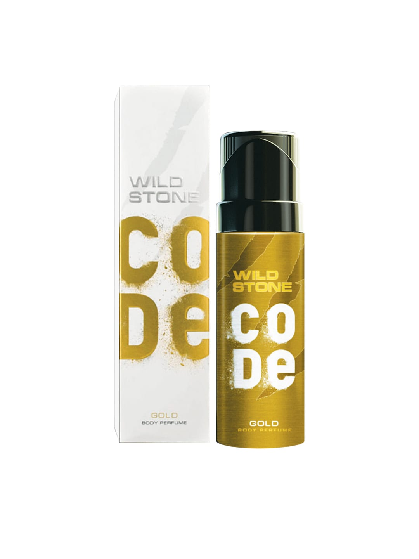 Body Spray Buy Body Sprays For Men Women Online Myntra