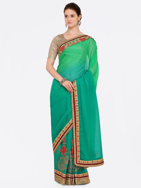 c46473be1a Women Saree - Buy Women Saree online in India