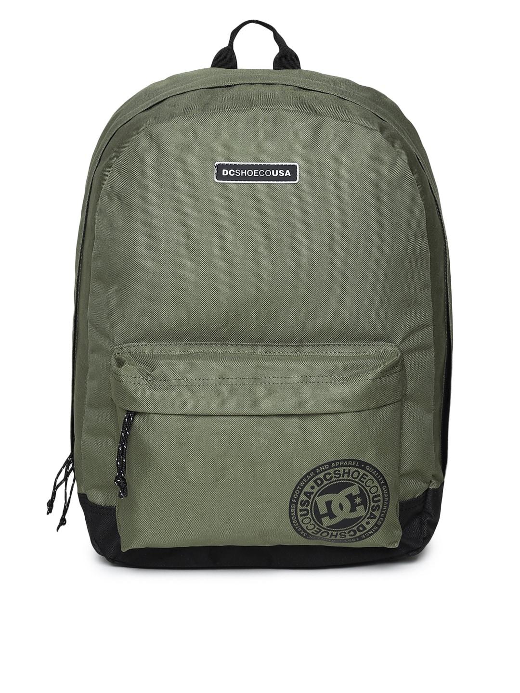 562b9901c1 Laptop Bag - Buy Laptop Bags & Backpack Online in India | Myntra