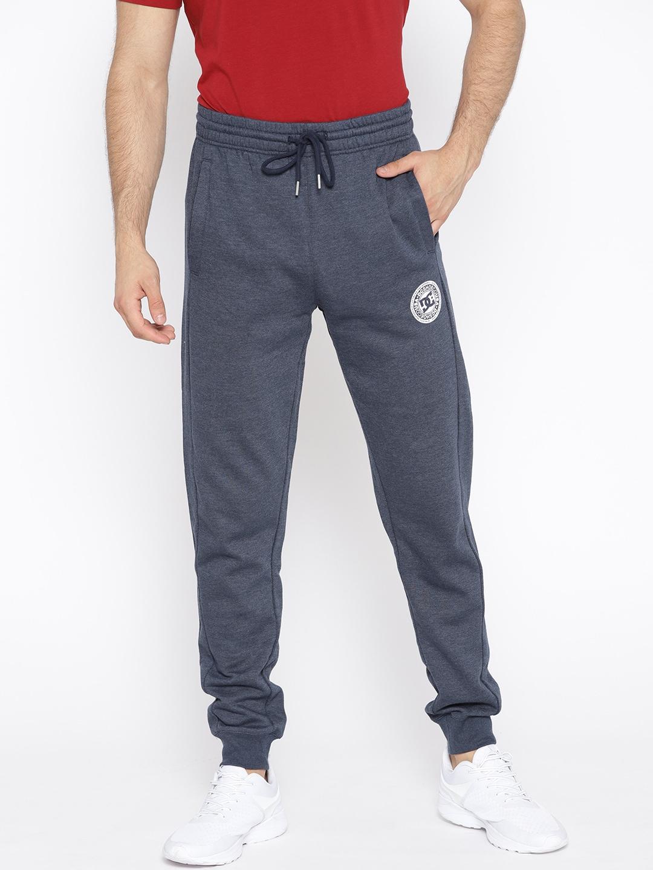 c9f2fef1232 Kalonji Track Pants Pants - Buy Kalonji Track Pants Pants online in India