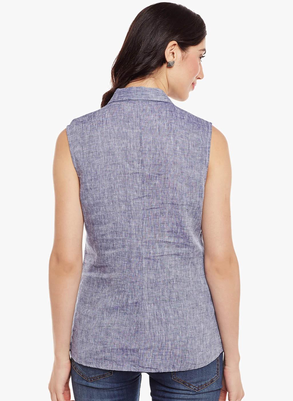 df351b27030c12 Postfold Shirts - Buy Postfold Shirts online in India - Jabong