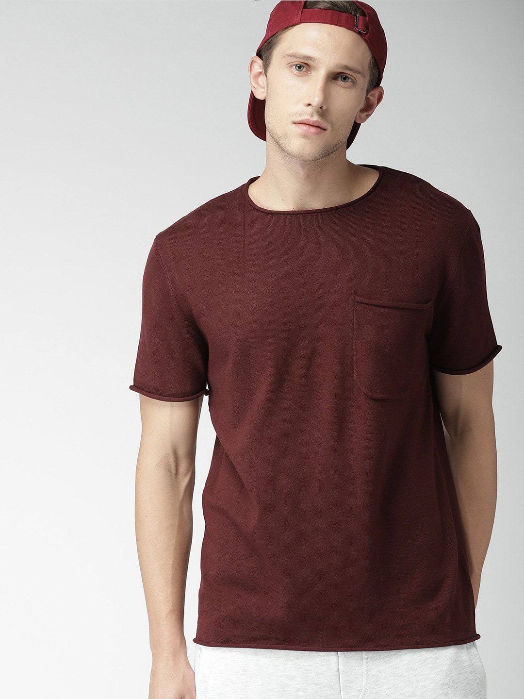 4ff8301ea0d Forever 21 Men Apparel - Buy Forever 21 Men Apparel online in India