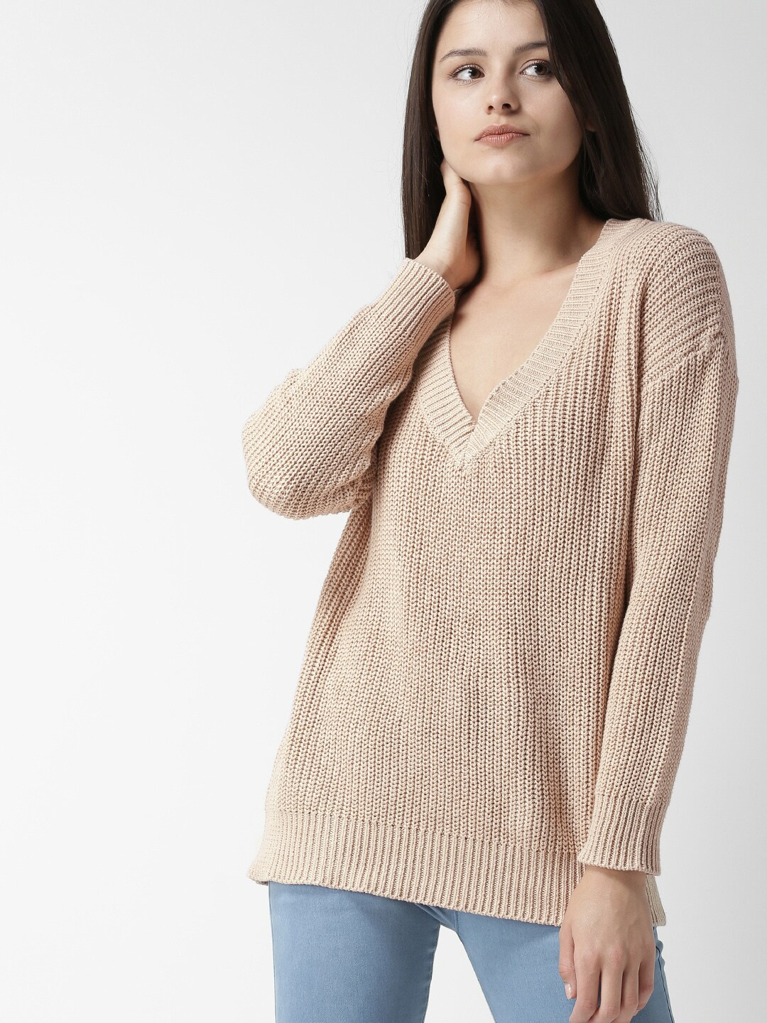 Forever 21 Sweaters Buy Forever 21 Sweaters Online In India