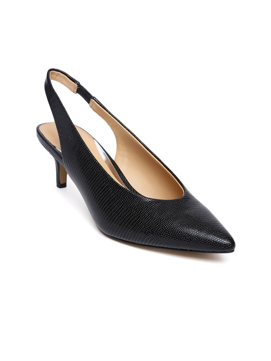 60e6211ed7 Toe Shoes - Buy Toe Shoes online in India