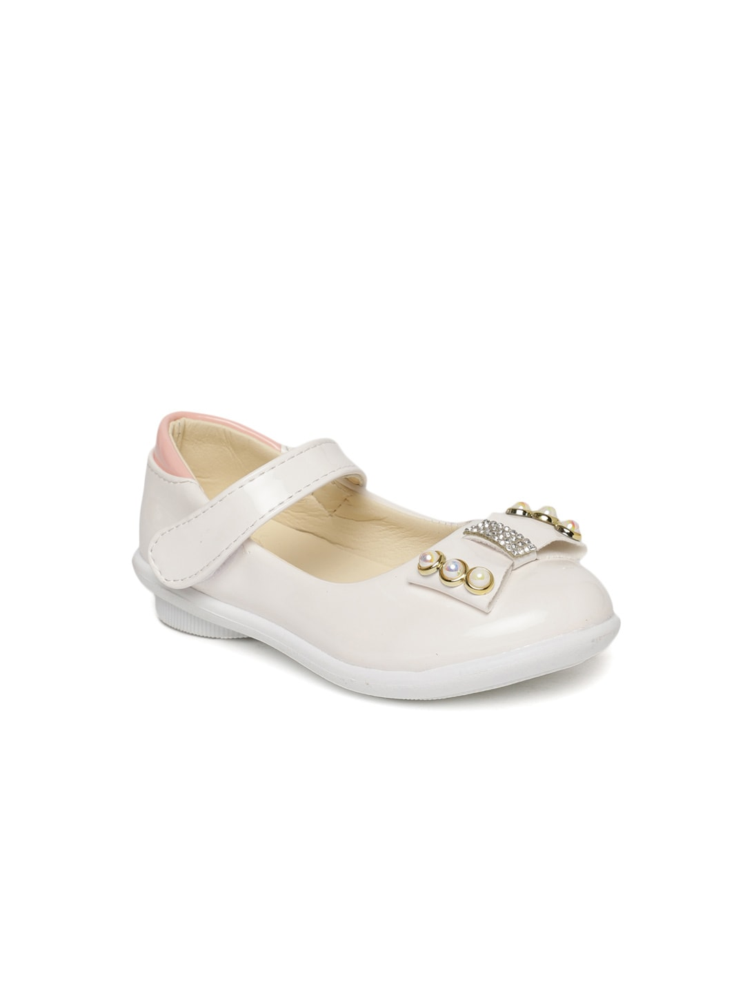 2a36e28e3be8 Girls Shoes - Online Shopping of Shoes for Girls in India