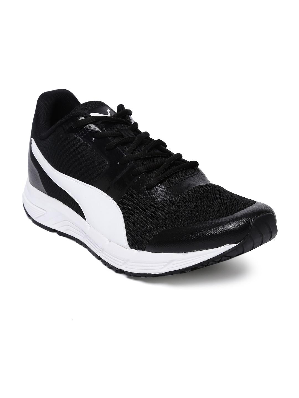c3ad28f1d40666 Puma Shoe Laces - Buy Puma Shoe Laces online in India