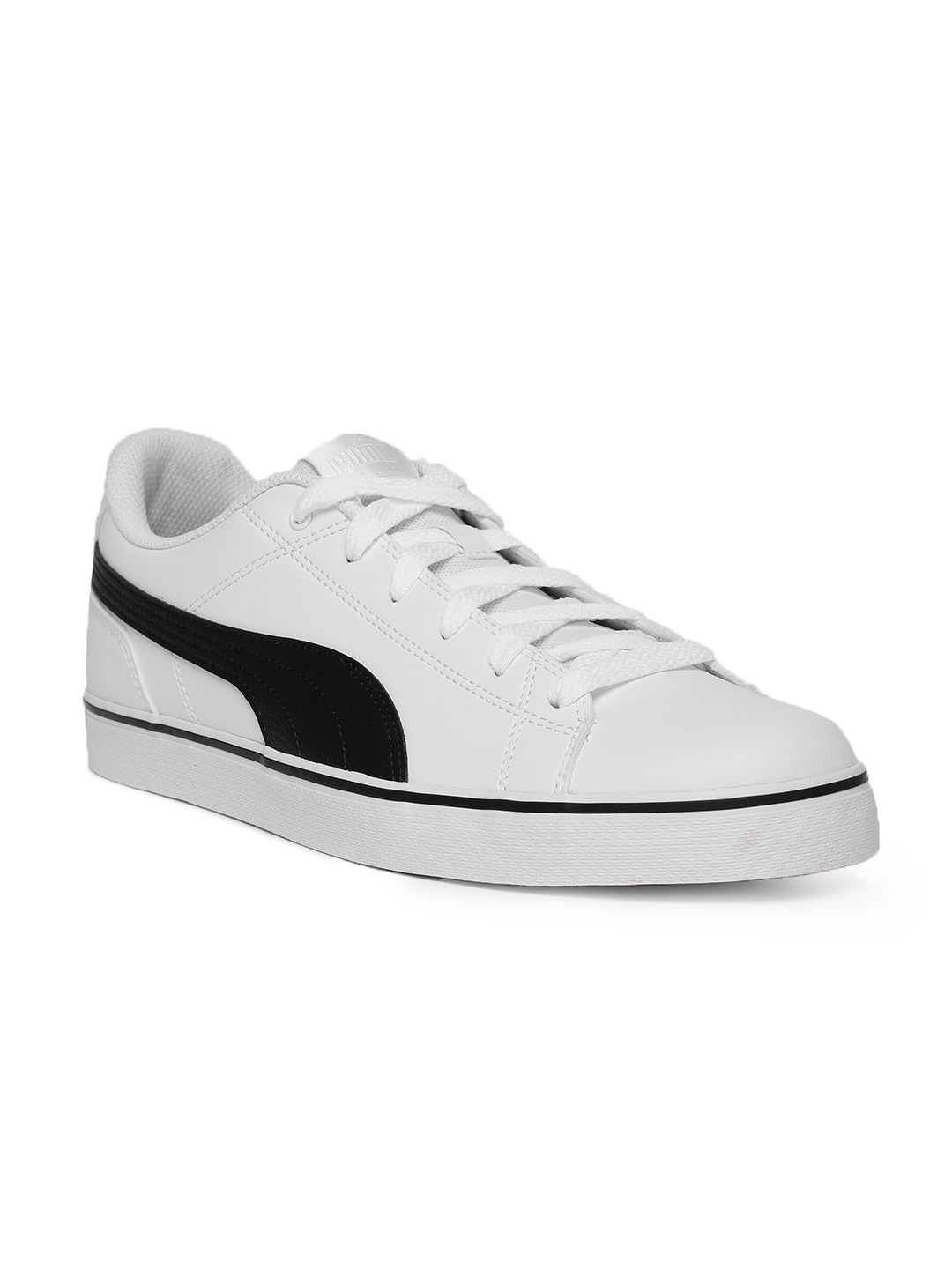 0153cd94599 Casual Shoes