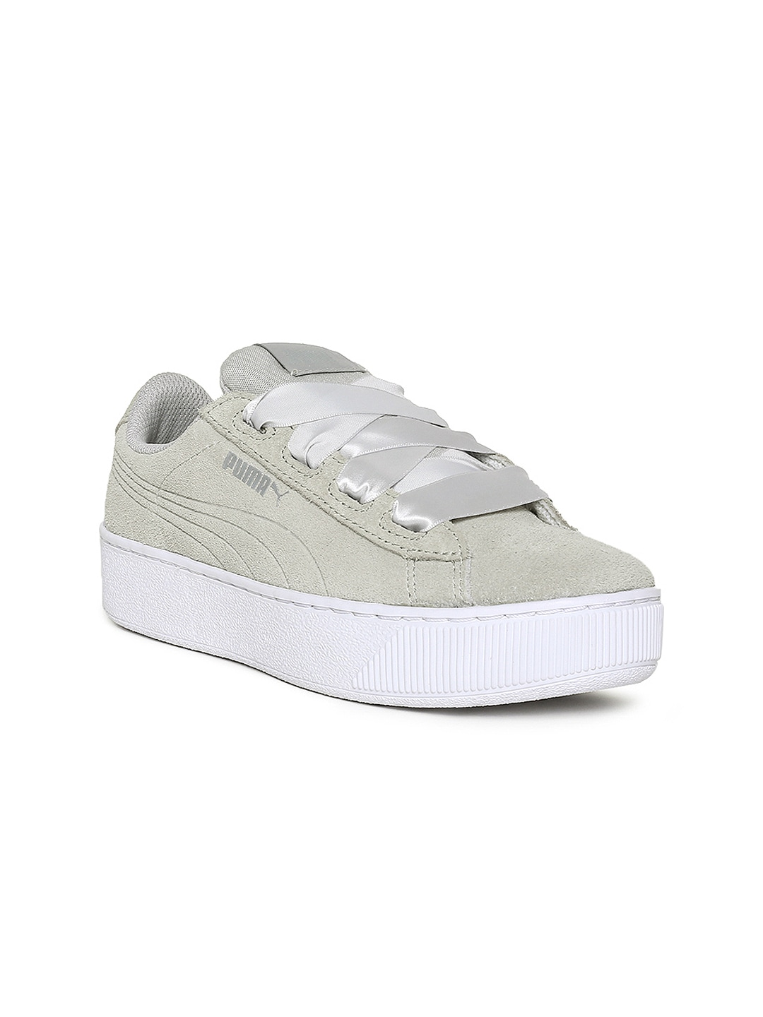 Puma For Kids - Buy Puma For Kids online in India 26385e254