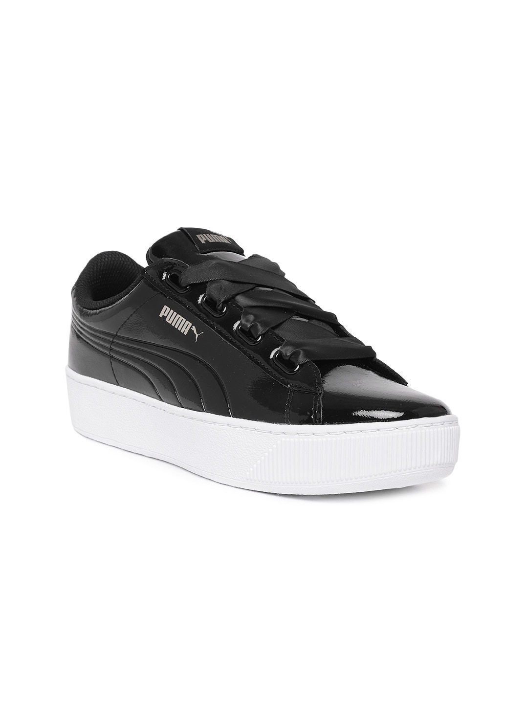 0316c1e48b Puma Shoes - Buy Puma Shoes for Men   Women Online in India