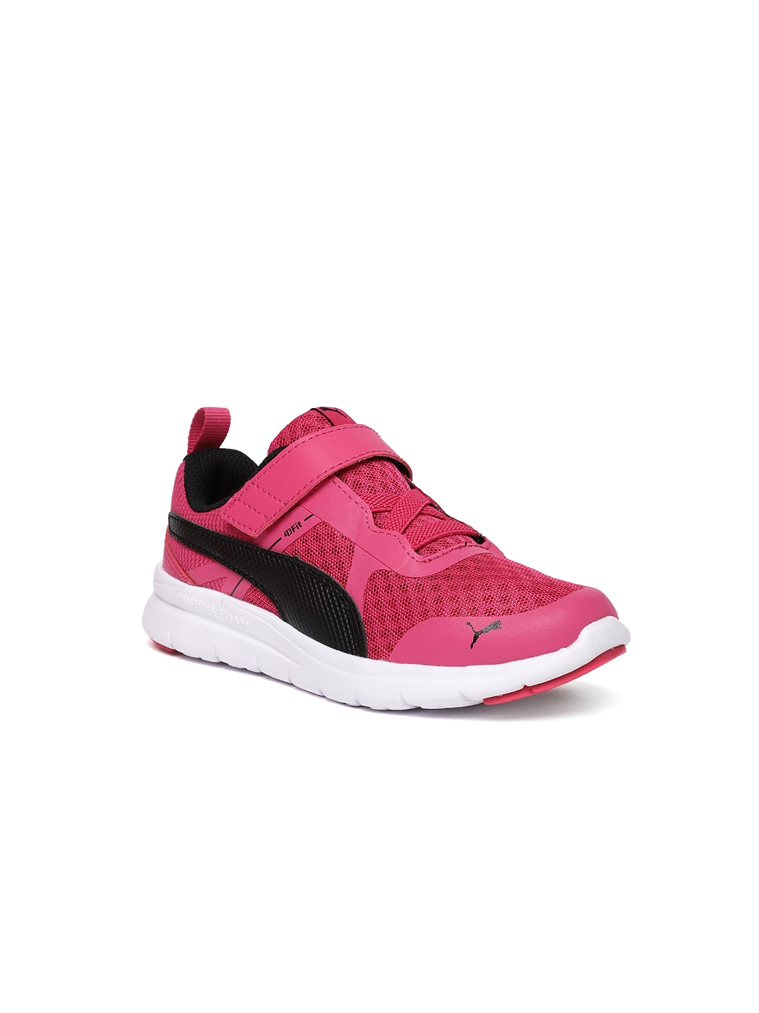 Puma Mesh Casual Shoes - Buy Puma Mesh Casual Shoes online in India ecc76f50e