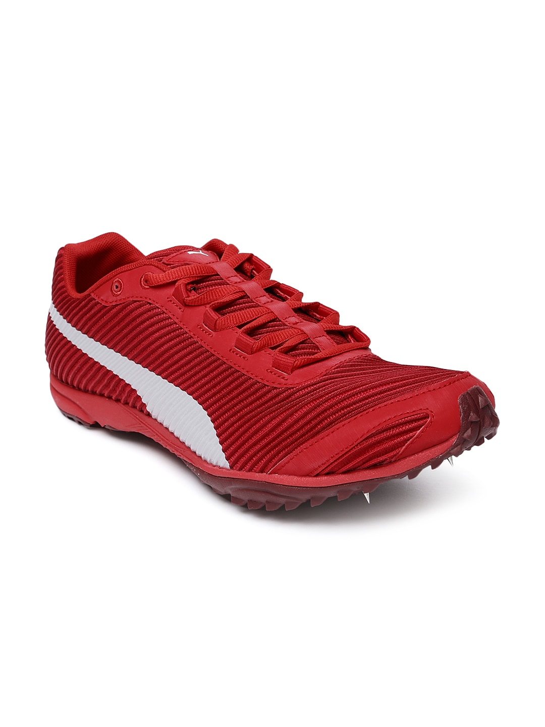 f142fbb61423 Puma Shoes - Buy Puma Shoes for Men   Women Online in India