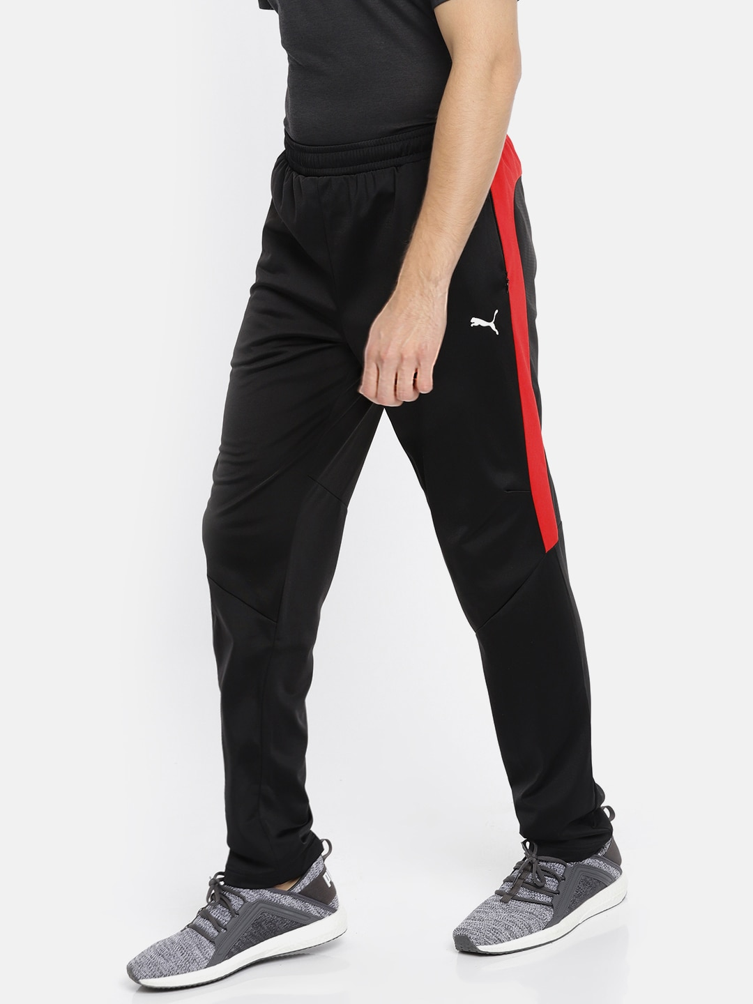 a3f0eed8a99a Top Brands Track Pants - Buy Top Brands Track Pants online in India
