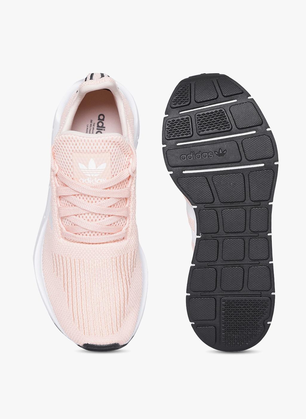 ce583875c650 Adidas Originals - Buy Adidas Originals online in India - Jabong