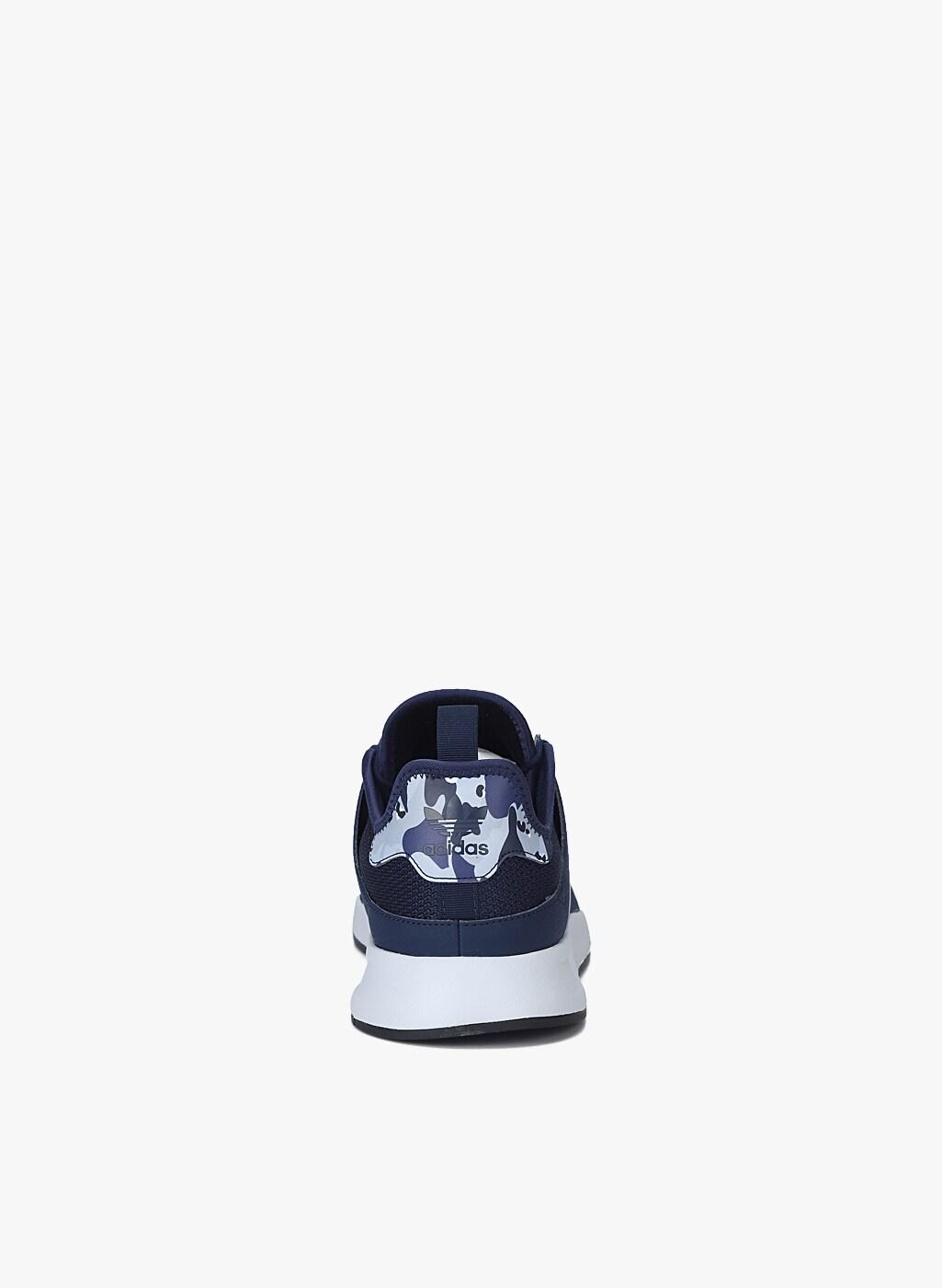 6aba67867cd034 Brown Navy Blue Blue Men Shoes Adidas Originals - Buy Brown Navy Blue Blue  Men Shoes Adidas Originals online in India - Jabong