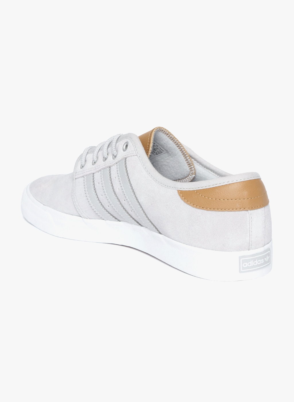 Adidas Originals - Buy Adidas Originals online in India - Jabong 7d3e6dcf8