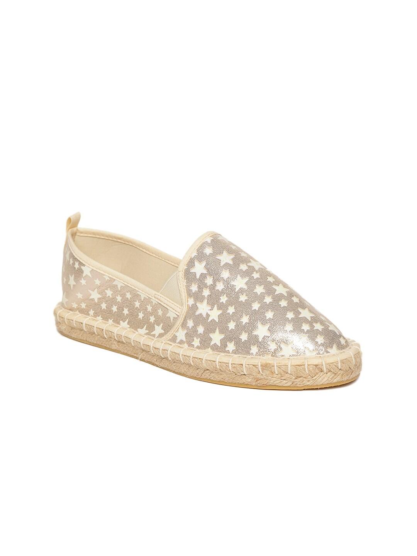 bb3a06933 Women Espadrilles Shoes - Buy Women Espadrilles Shoes online in India