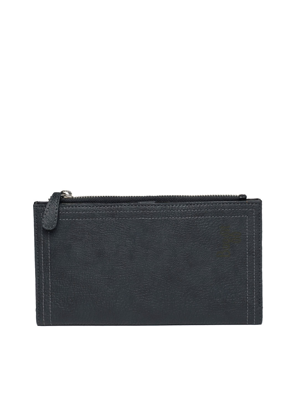 93e59079d5ca8 Baggit Solid Wallets - Buy Baggit Solid Wallets online in India