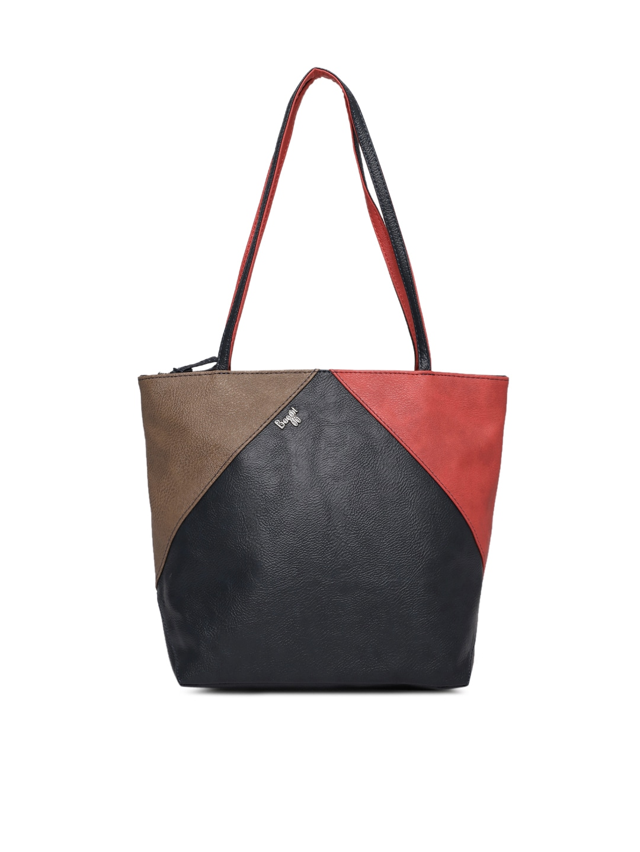 66b2687471 Baggit Bag - Buy Orignal Baggit Bags Online