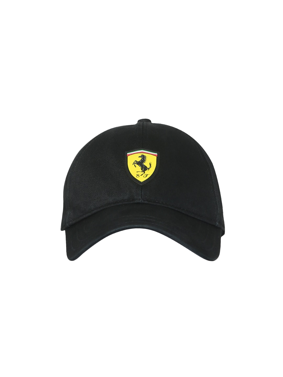 f02b4ad1e1e Hats   Caps For Men - Shop Mens Caps   Hats Online at best price ...