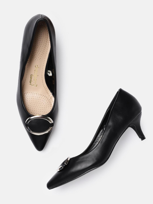 4bc50298c4d0e5 Heels Online - Buy High Heels