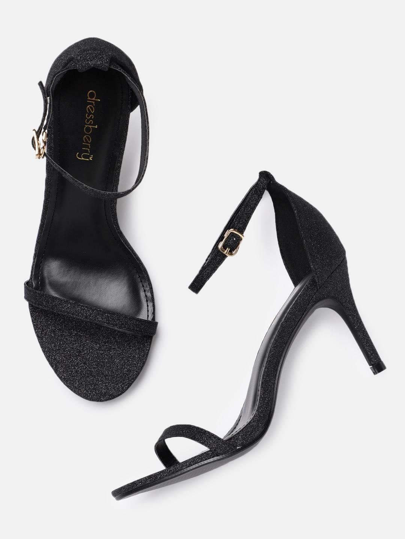1be5e5ab819651 Heels Online - Buy High Heels