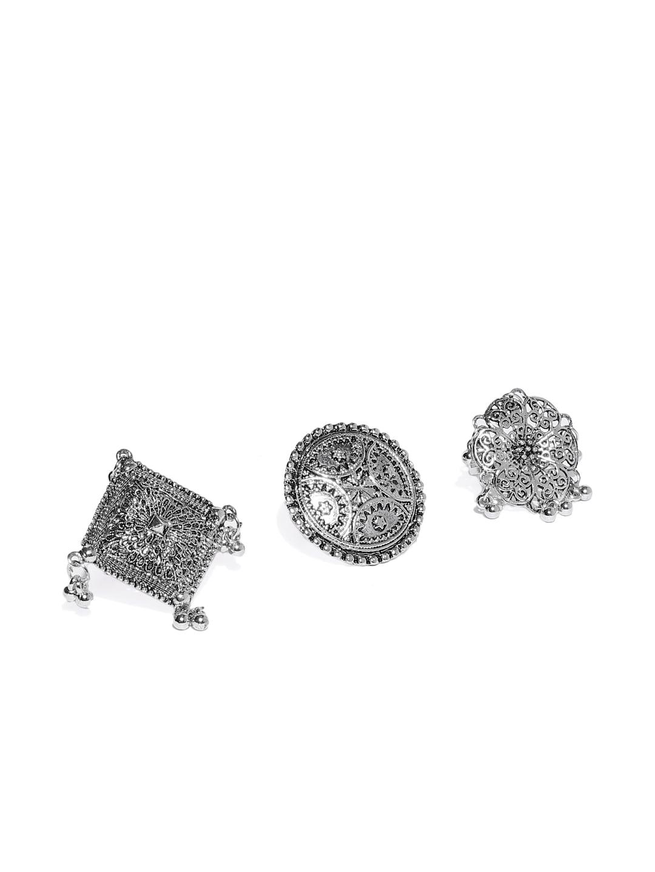 c8dc80a9fb08d0 Elite Rings Ring Shirts - Buy Elite Rings Ring Shirts online in India