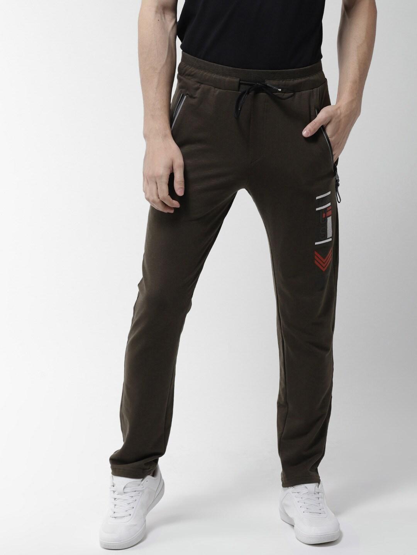 723af87d9b2 Suite Track Pants Pants Jeans - Buy Suite Track Pants Pants Jeans online in  India