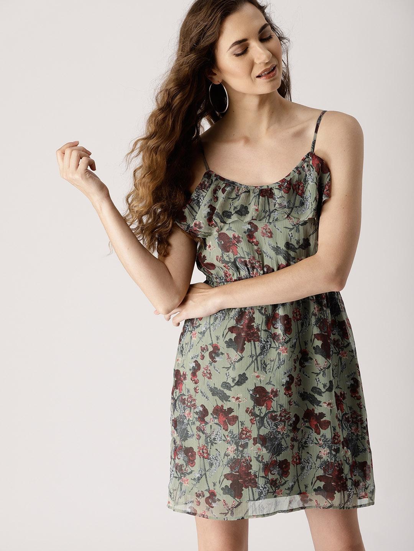 ms.dress