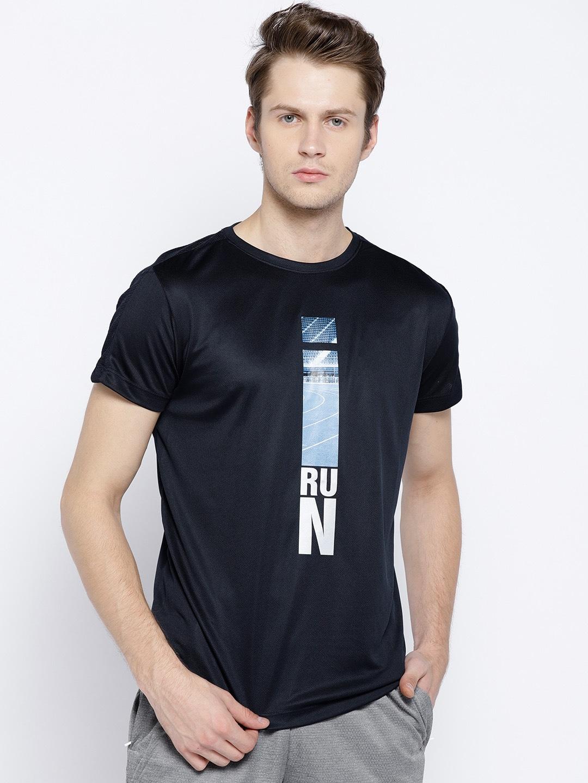 6d8a16005d2e Men Tshirts - Buy Men Tshirts online in India