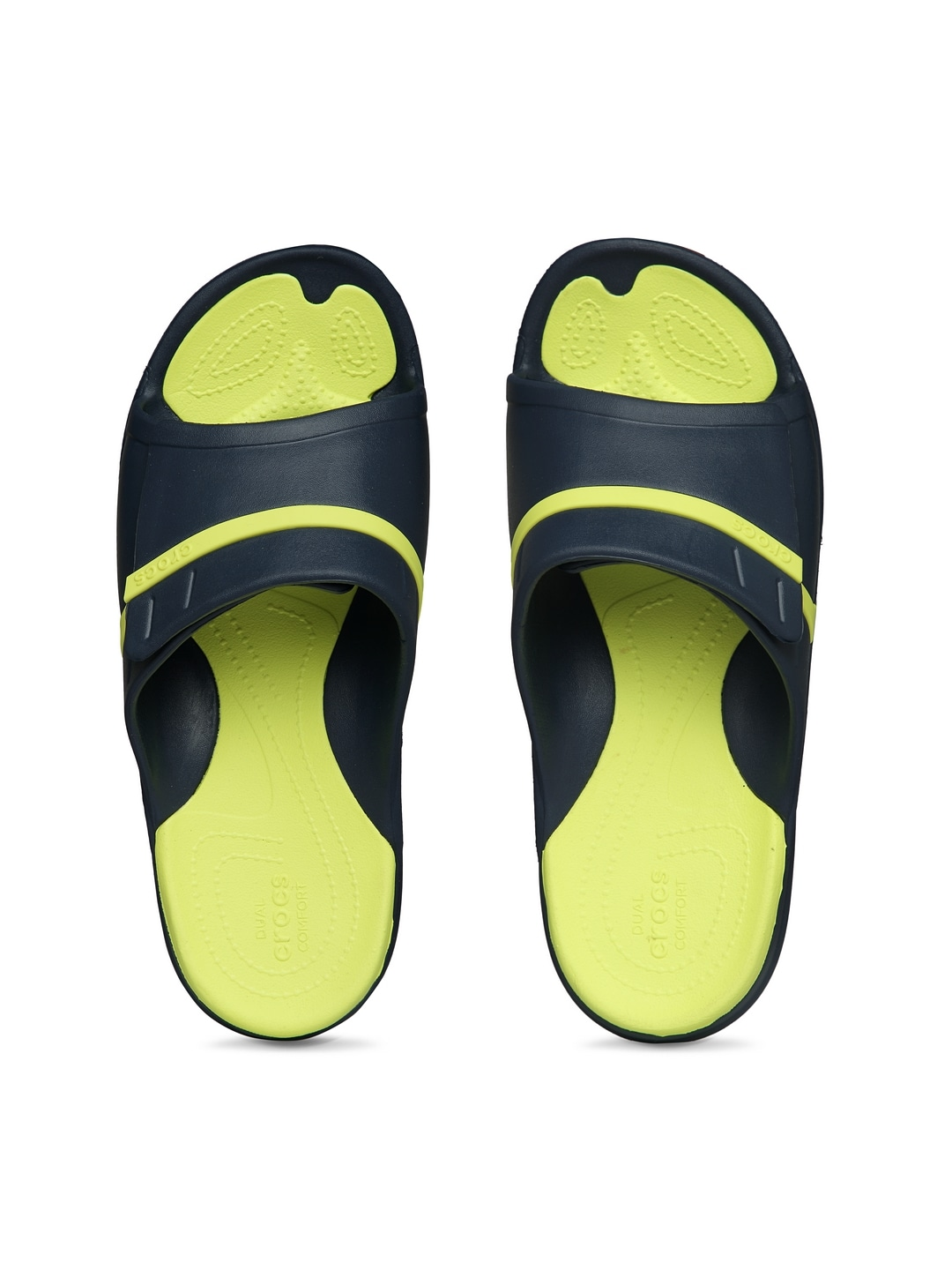 35ea7c0b02cbc6 Slides Flip Flops - Buy Slides Flip Flops online in India