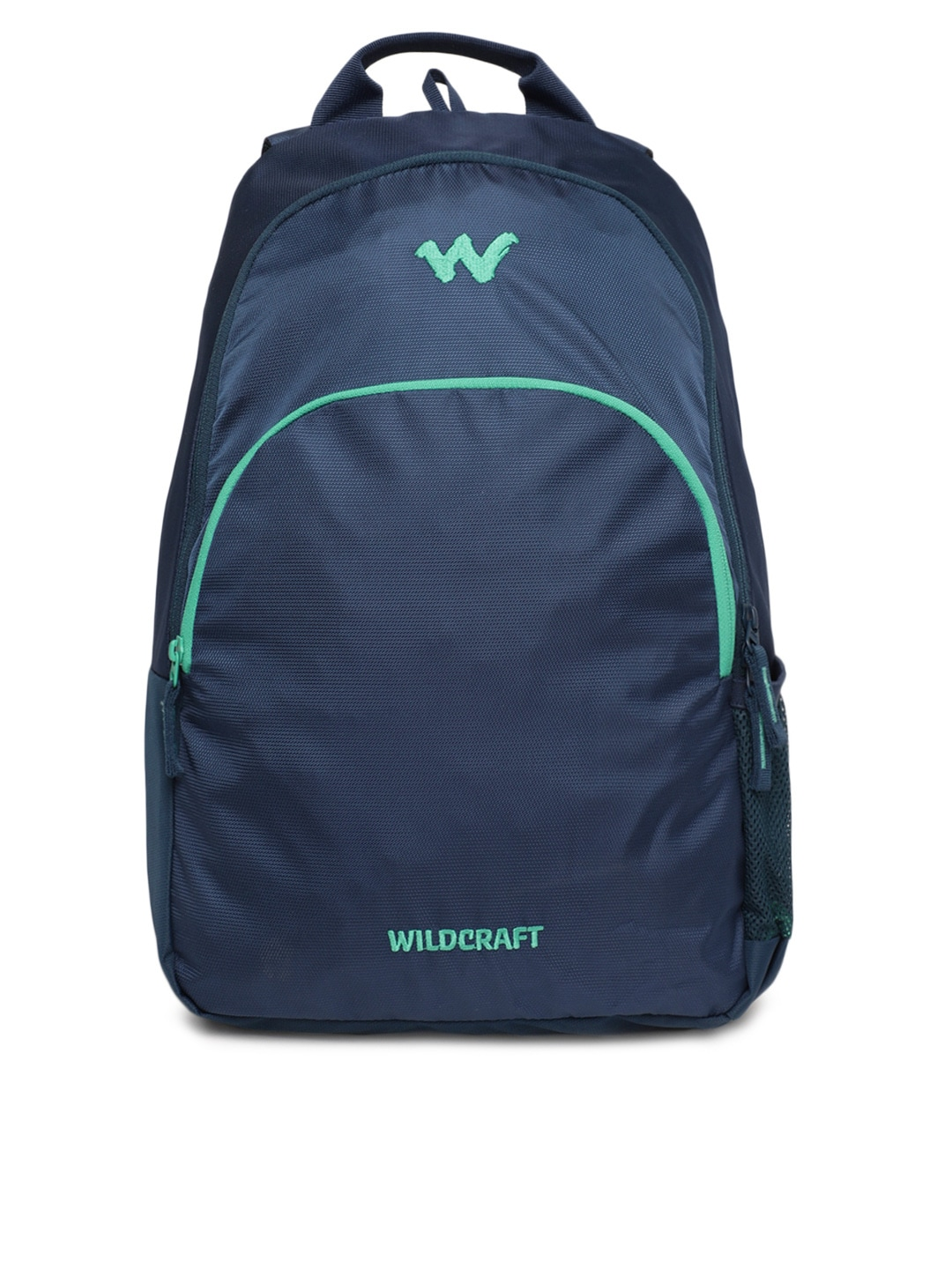 Wildcraft Store - Buy Wildcraft Products Online in India  f7ee3515c2c3d