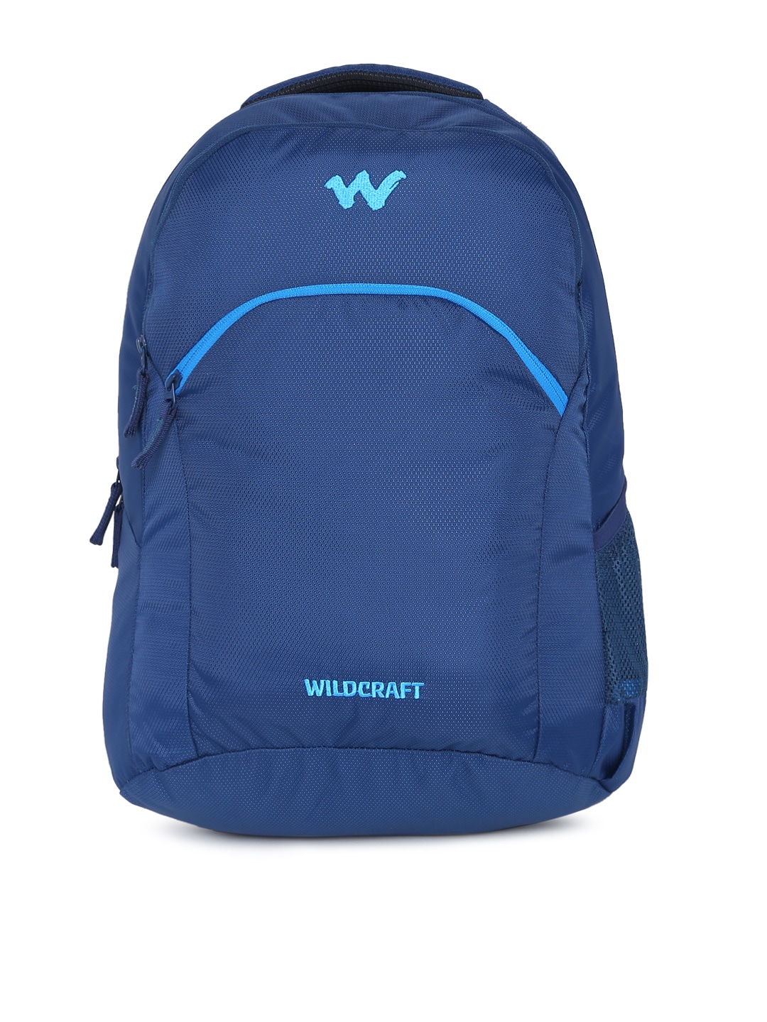 Wildcraft Backpacks Tops - Buy Wildcraft Backpacks Tops online in India b778bda8b6602