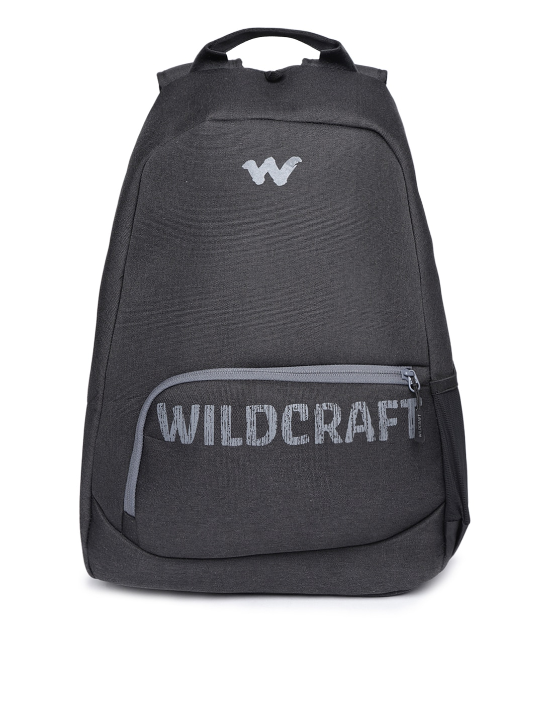 fbe9a55846 Women Accessories Bags Laptop Backpacks - Buy Women Accessories Bags Laptop  Backpacks online in India