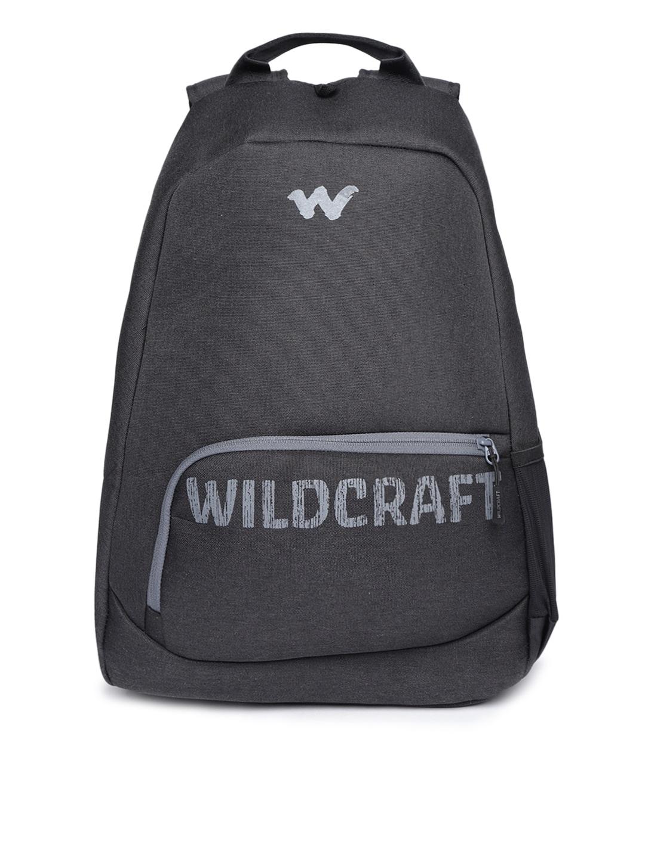 Mens Bags   Backpacks - Buy Bags   Backpacks for Men Online 5a107d6510