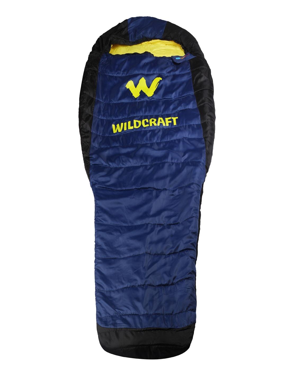 f4f377865669 Wildcraft School Bags - Buy Wildcraft School Bags Online - Myntra