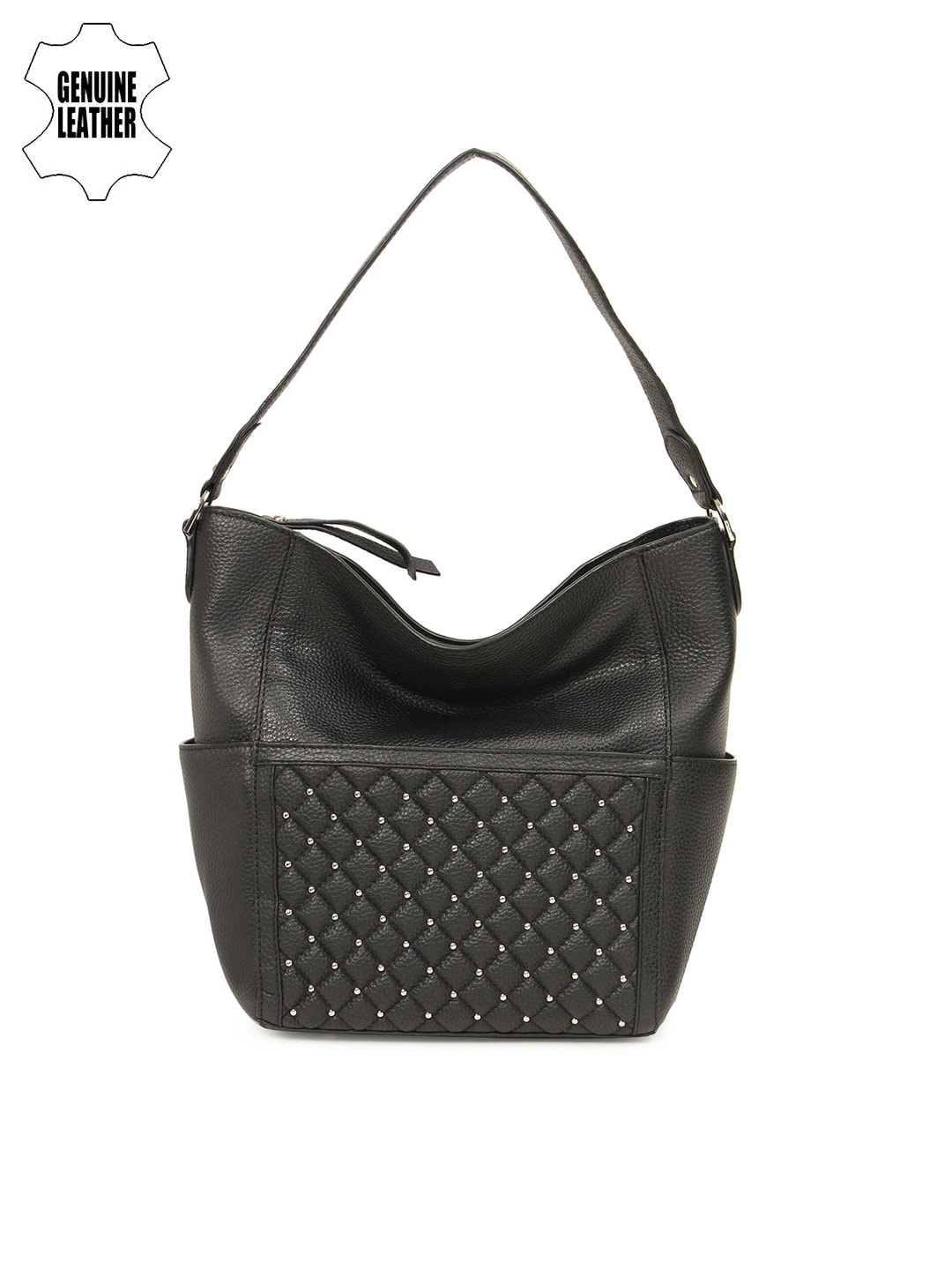 aeca074e21b0 Hobo Bags Handbags - Buy Hobo Bags Handbags online in India