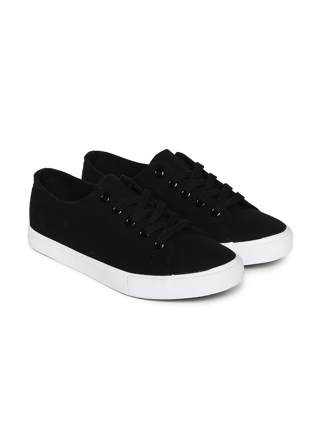 51fc046ae7 Casual Shoes