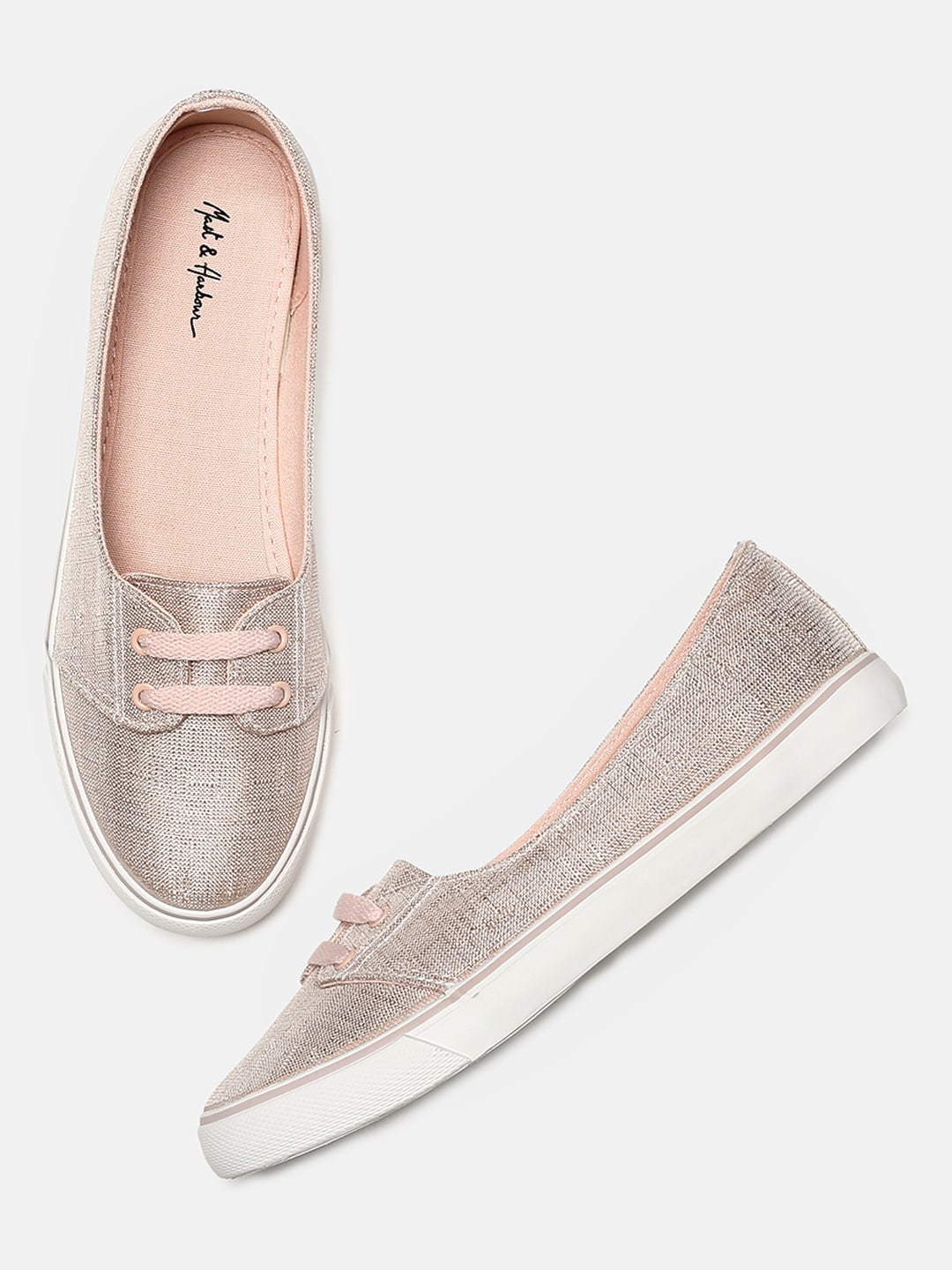 0ab62eb532 Casual Shoes For Women - Buy Women s Casual Shoes Online from Myntra