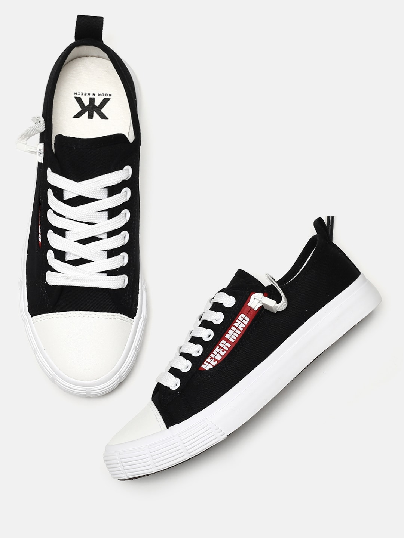 f101e6a16bd Kook N Keech Casual Shoes - Buy Kook N Keech Casual Shoes online in India