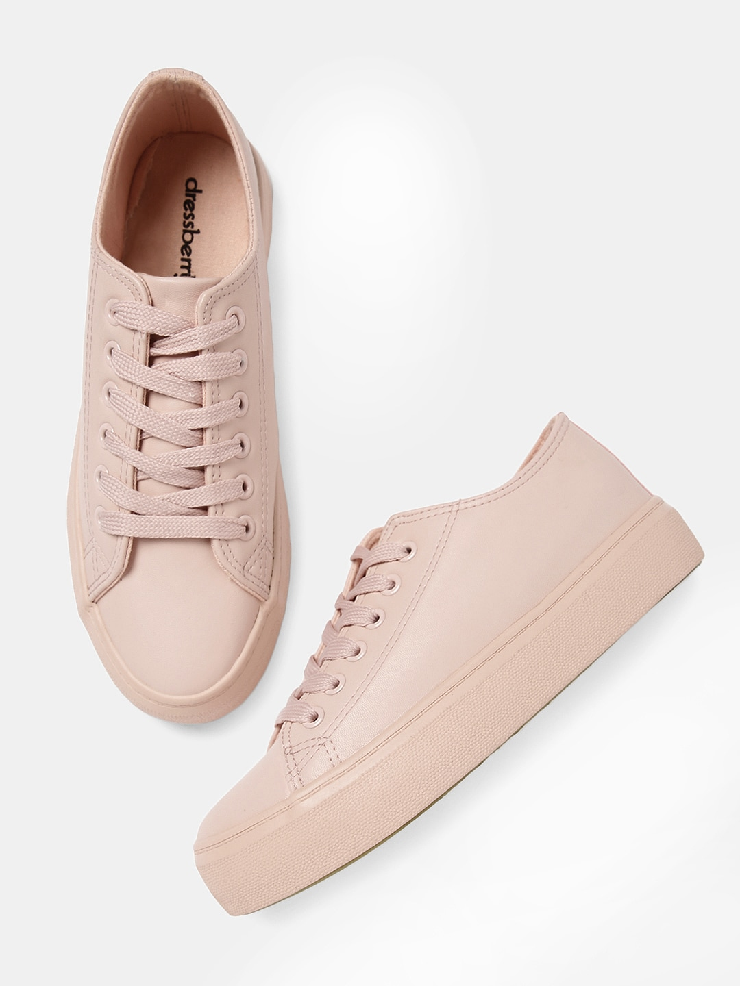 c473afd0e92 Casual Shoes For Women - Buy Women s Casual Shoes Online from Myntra
