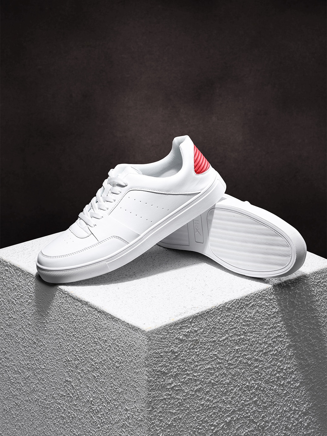0175588ea2f61c White Shoes - Buy White Shoes Online in India