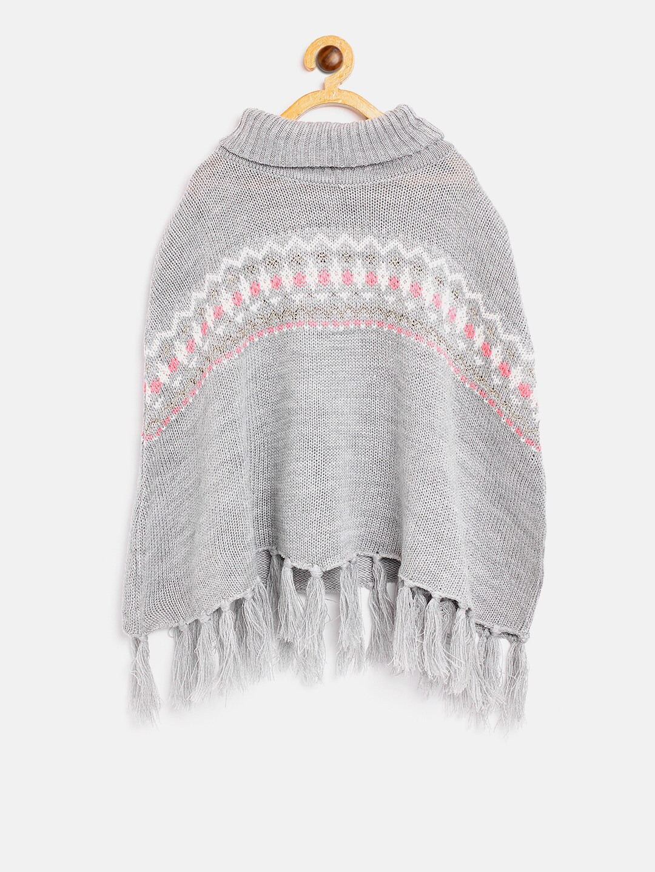 47cadeaa2eebd3 Turtle Neck Sweaters - Buy Turtle Neck Sweaters online in India