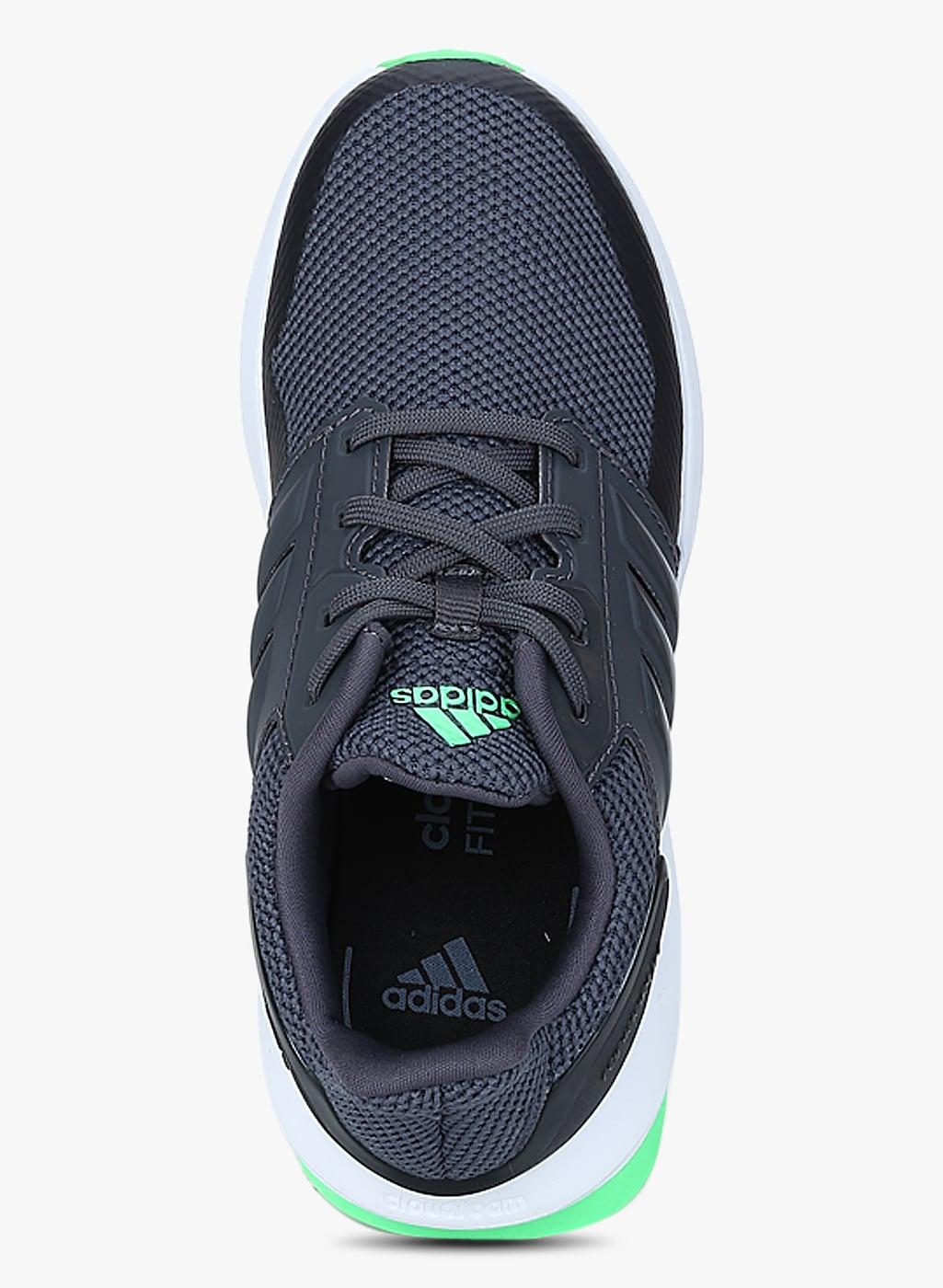 b5a0afde917 Grey Boys Girls Sports Shoes Adidas - Buy Grey Boys Girls Sports Shoes  Adidas online in India - Jabong