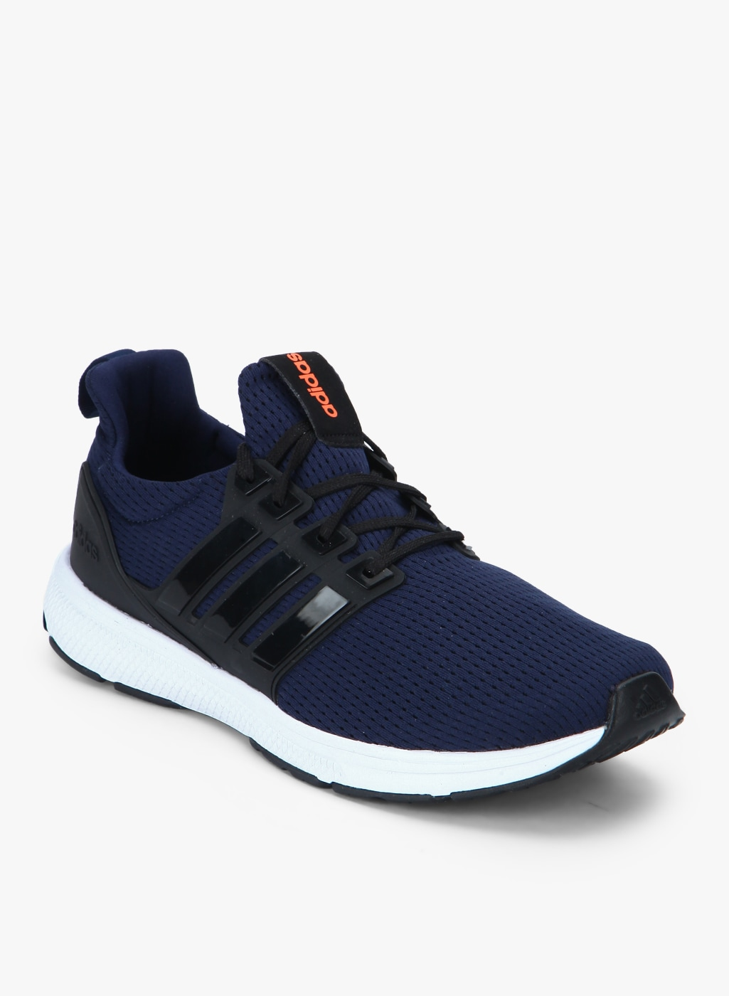 Adidas: Buy Adidas Shoes and Sports Accessories for men