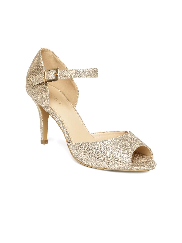 Heels Online - Buy High Heels 8639b4cc00ce