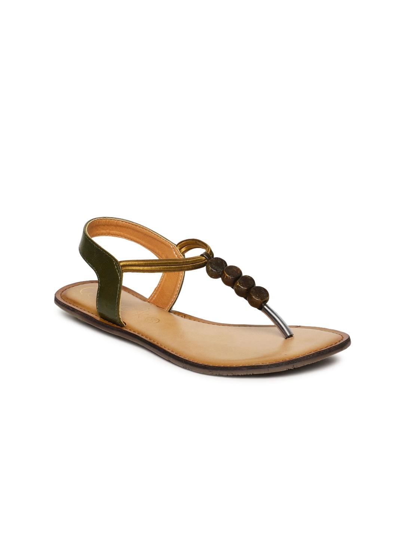 078369a445aa Catwalk - Buy Catwalk Shoes For Women Online